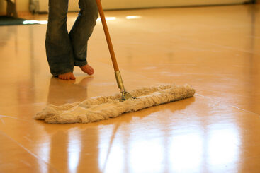 Excellent photos for floor sanding in Floor Sanders London